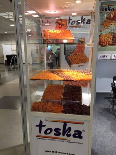 toska-export-germany-fair-2015-3