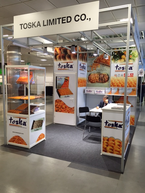 toska-export-germany-fair-2015